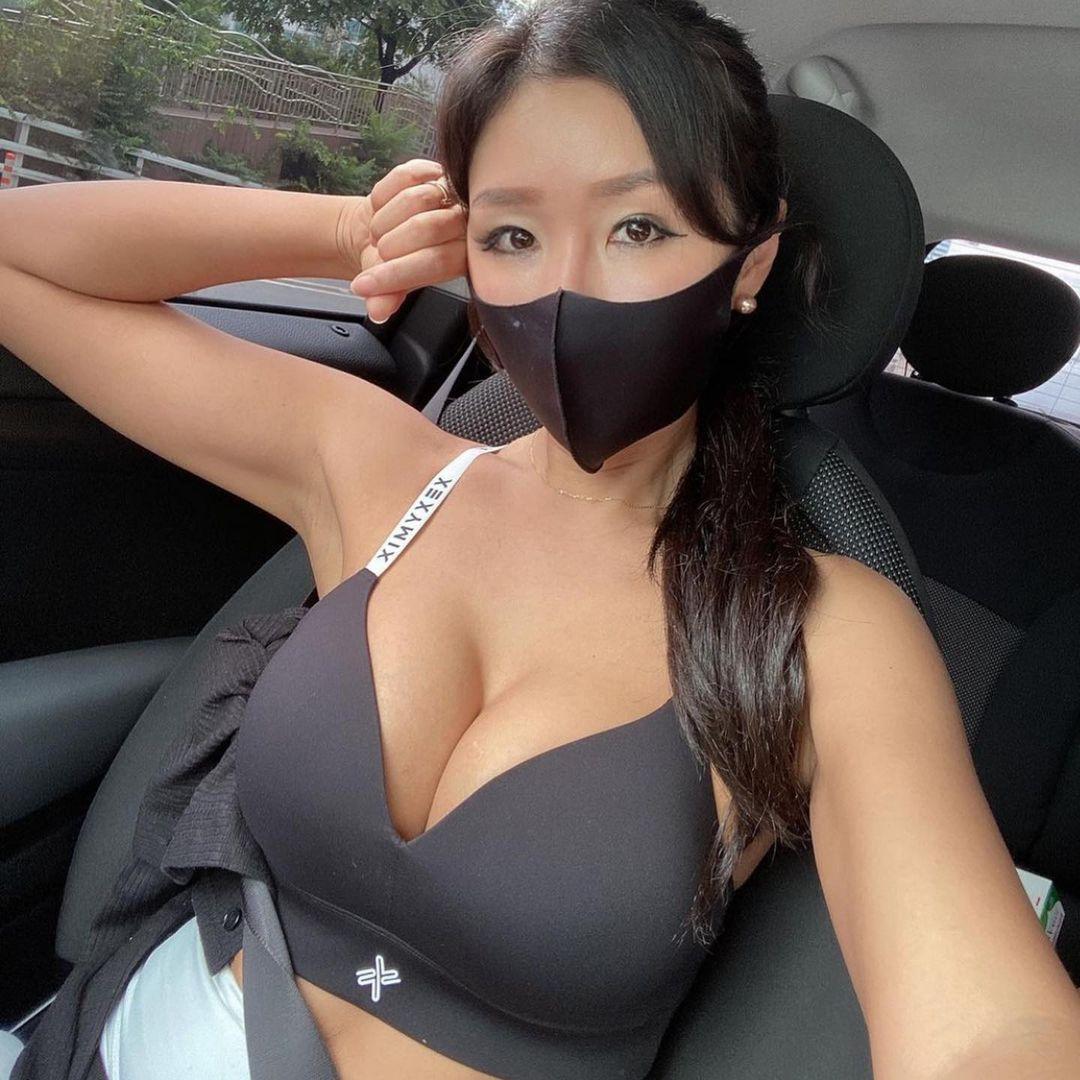 KOREAN_FITNESS113.jpg