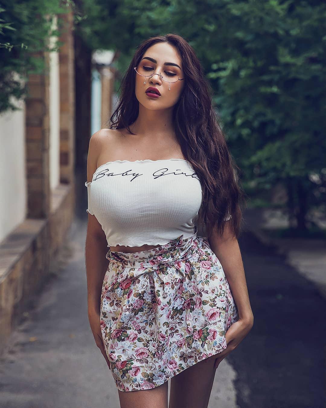 Louisa_Khovanski028.jpg