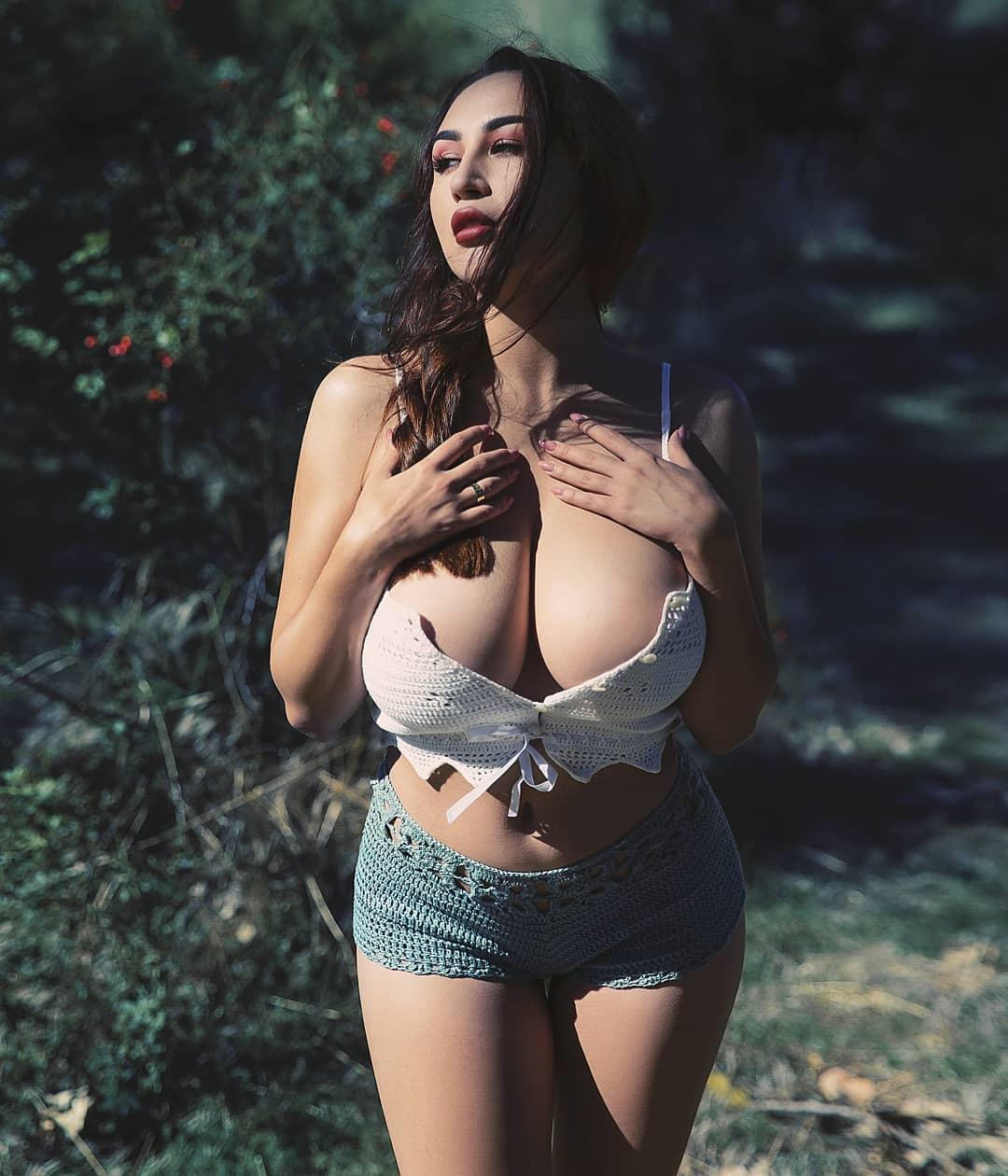 Louisa_Khovanski048.jpg