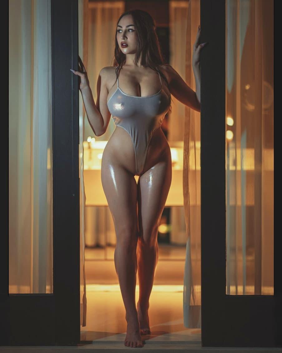 Louisa_Khovanski110.jpg