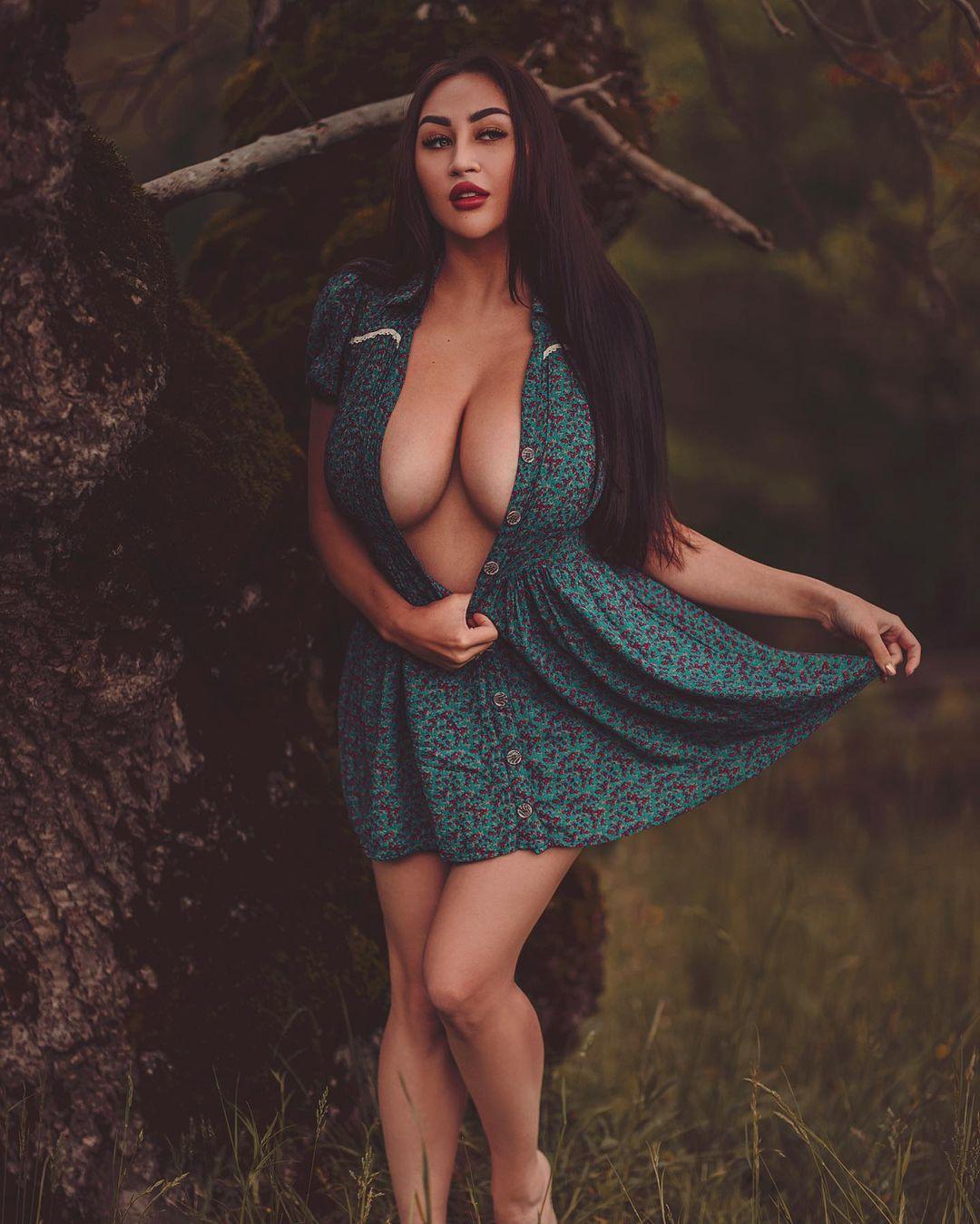 Louisa_Khovanski121.jpg