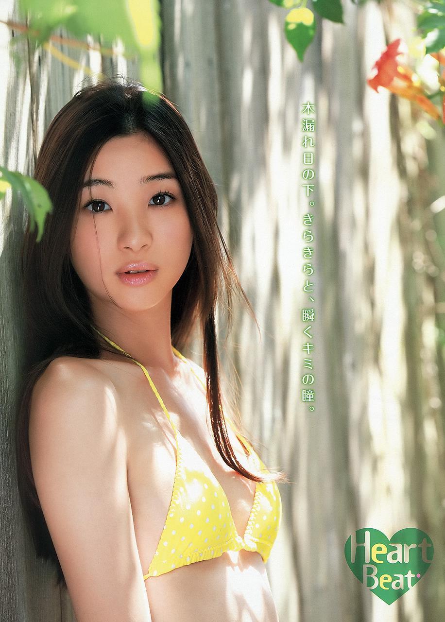 adachi_rika084.jpg