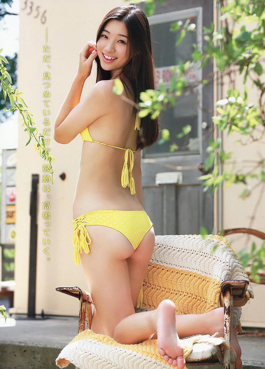 adachi_rika086.jpg