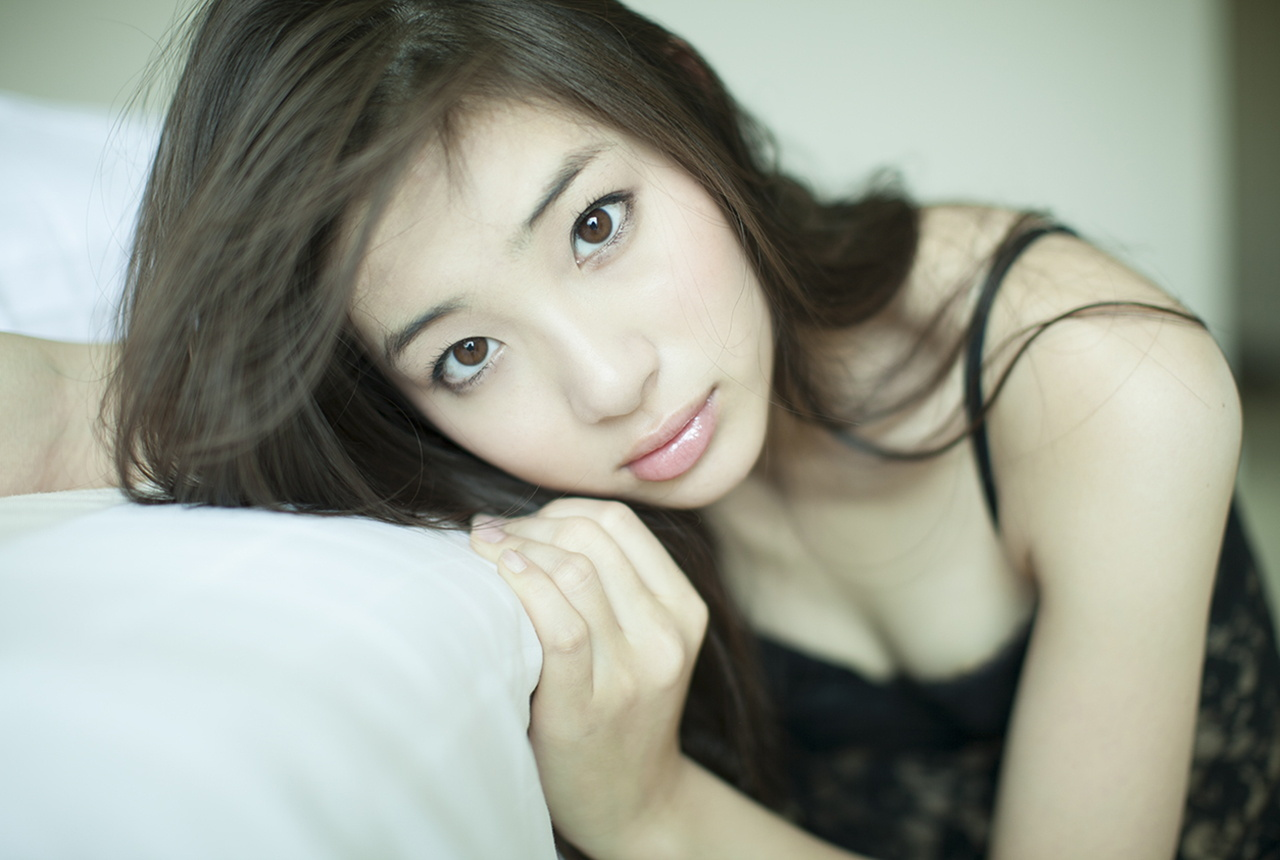 adachi_rika096.jpg