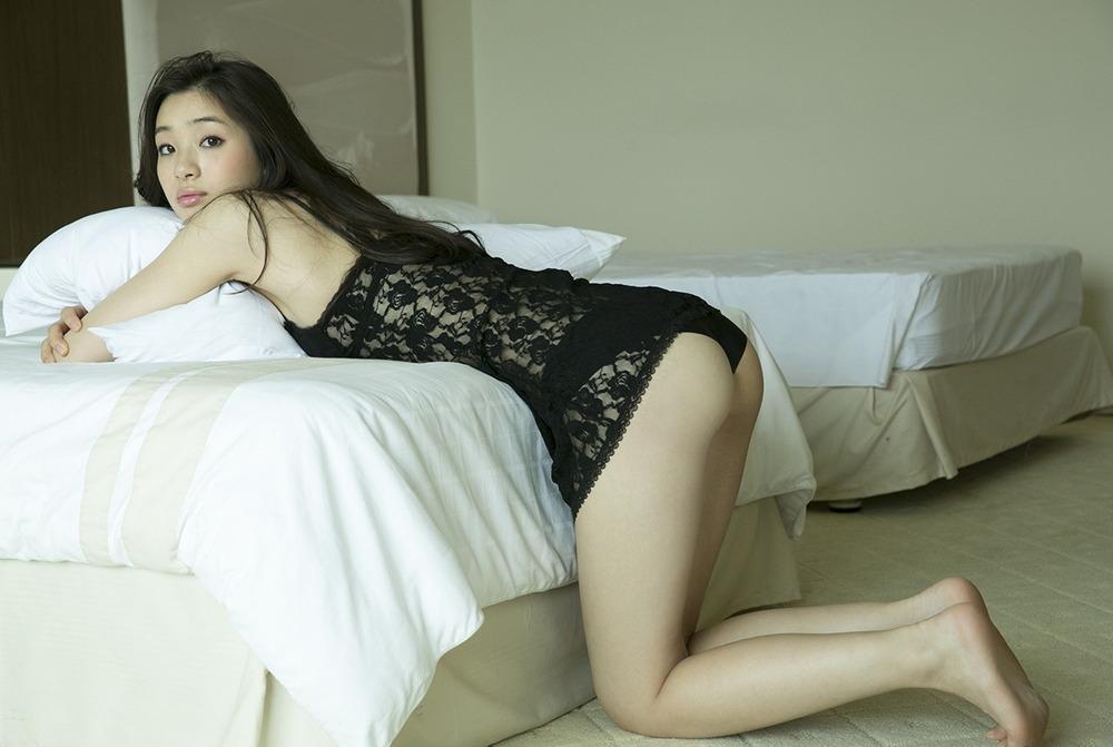 adachi_rika108.jpg