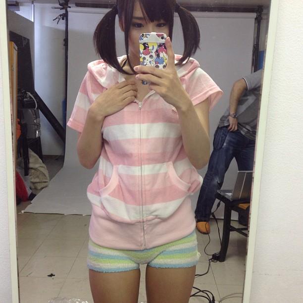 aisaka_megumi059.jpg