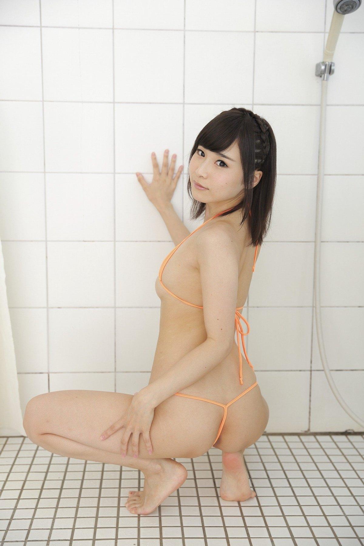 aisaka_megumi061.jpg
