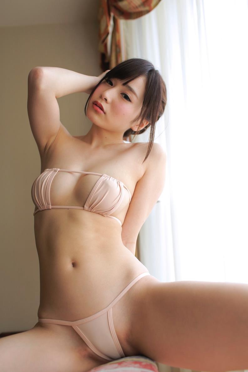 aisaka_megumi067.jpg