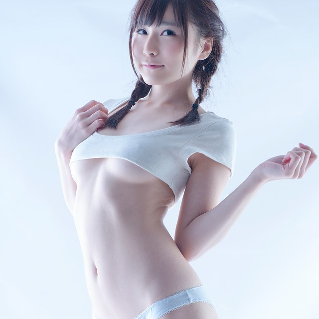 aisaka_megumi074.jpg