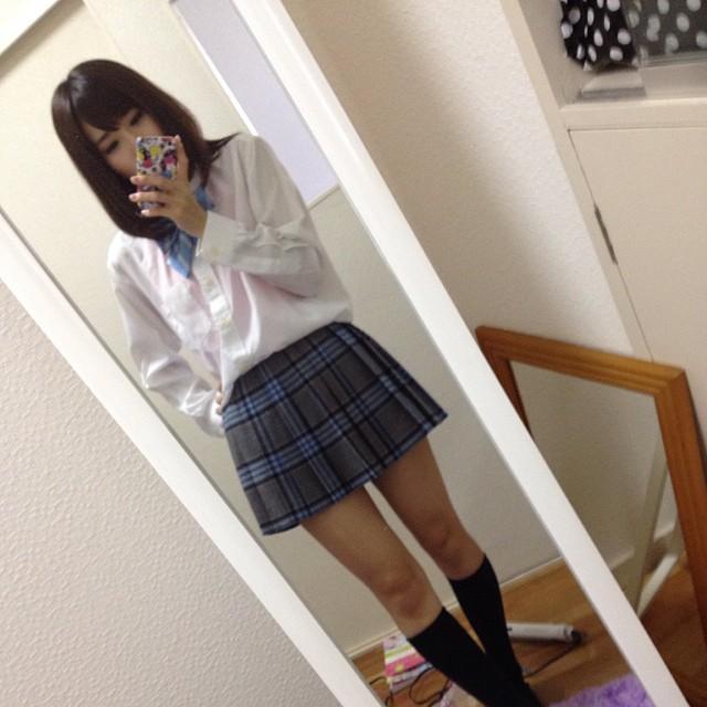 aisaka_megumi078.jpg