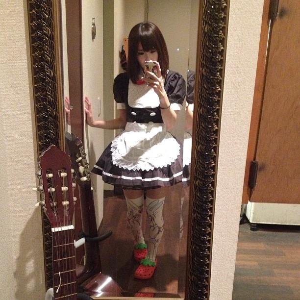 aisaka_megumi079.jpg