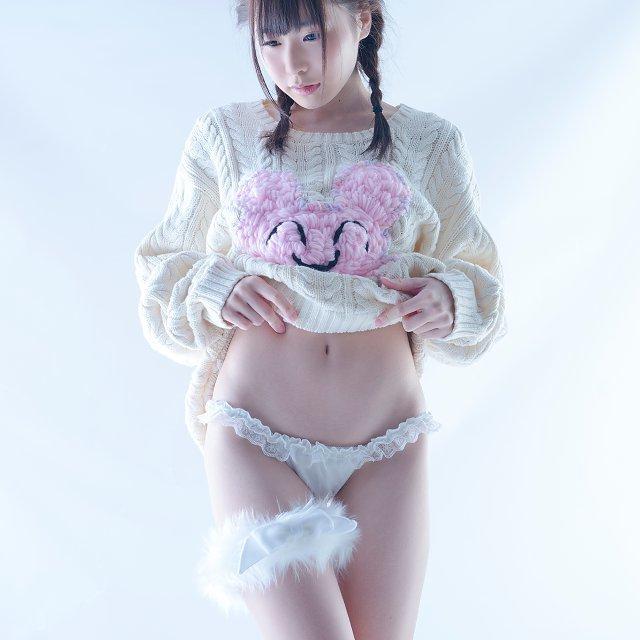 aisaka_megumi082.jpg