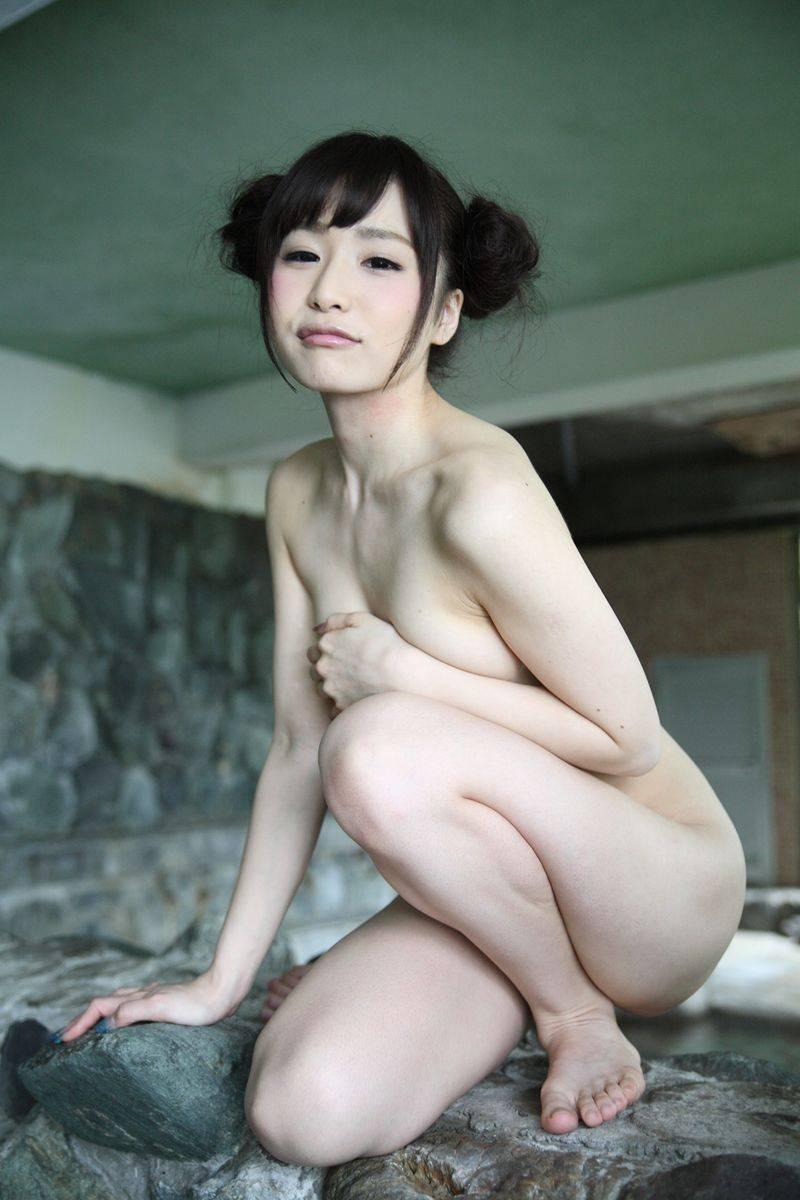 aisaka_megumi089.jpg