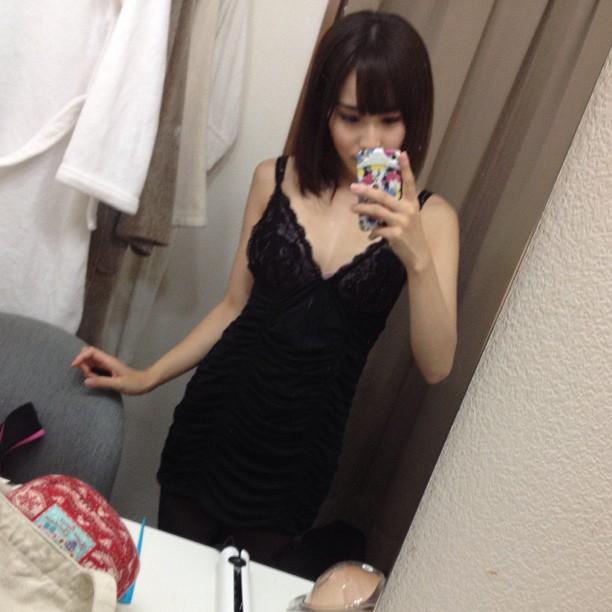 aisaka_megumi095.jpg