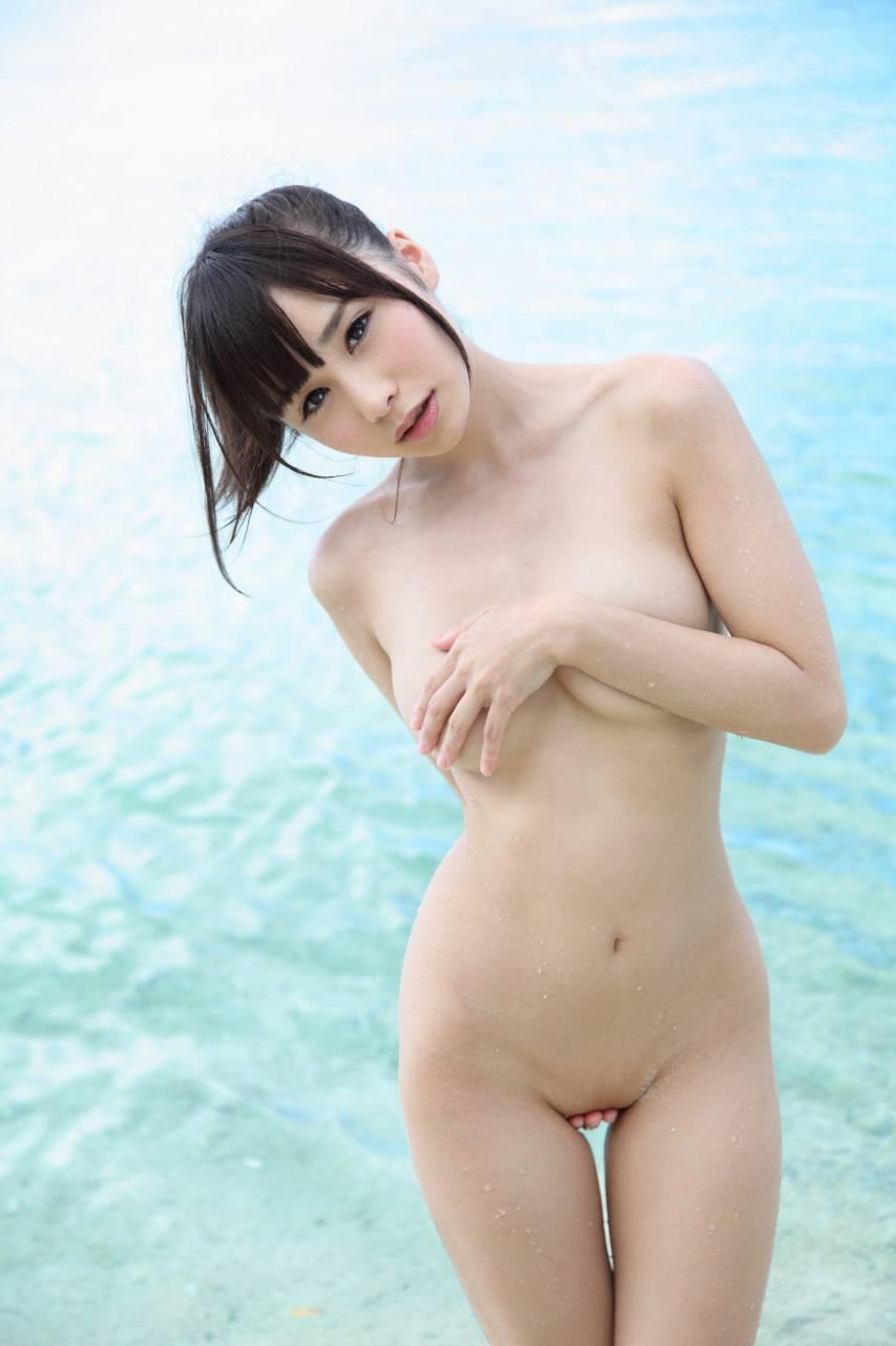 aisaka_megumi102.jpg