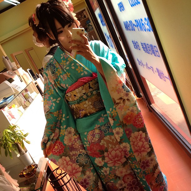 aisaka_megumi108.jpg