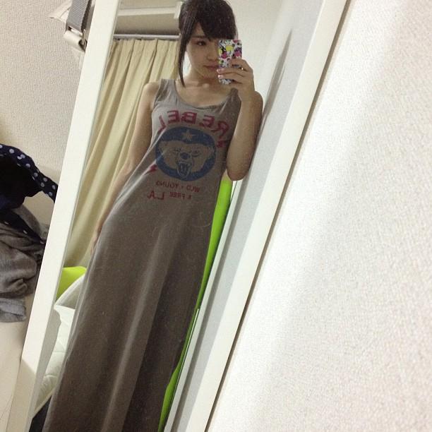 aisaka_megumi109.jpg