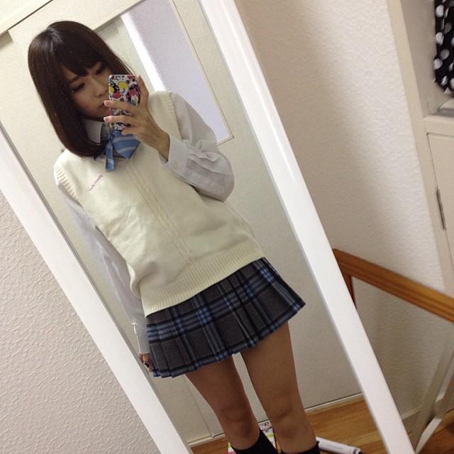 aisaka_megumi112.jpg