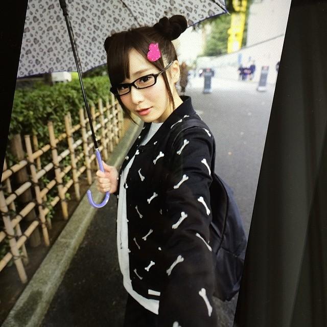 aisaka_megumi113.jpg