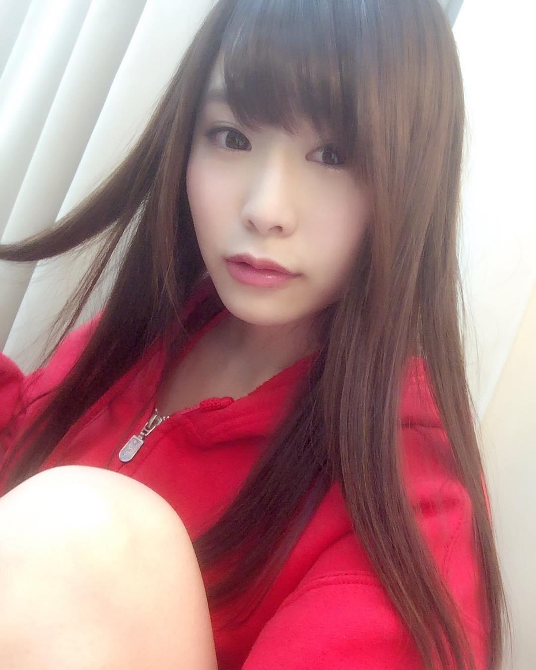 aisaka_megumi117.jpg