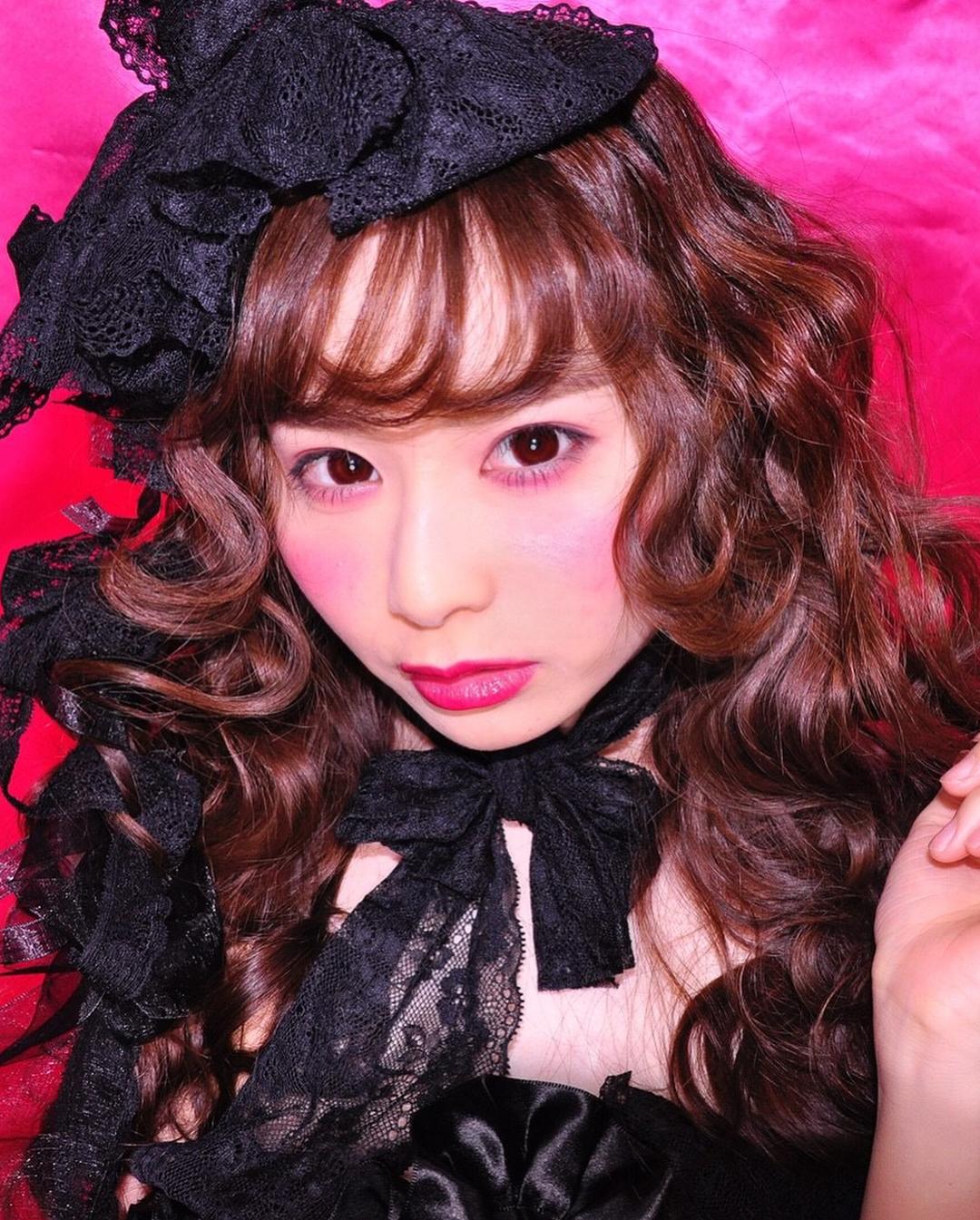 aisaka_megumi120.jpg