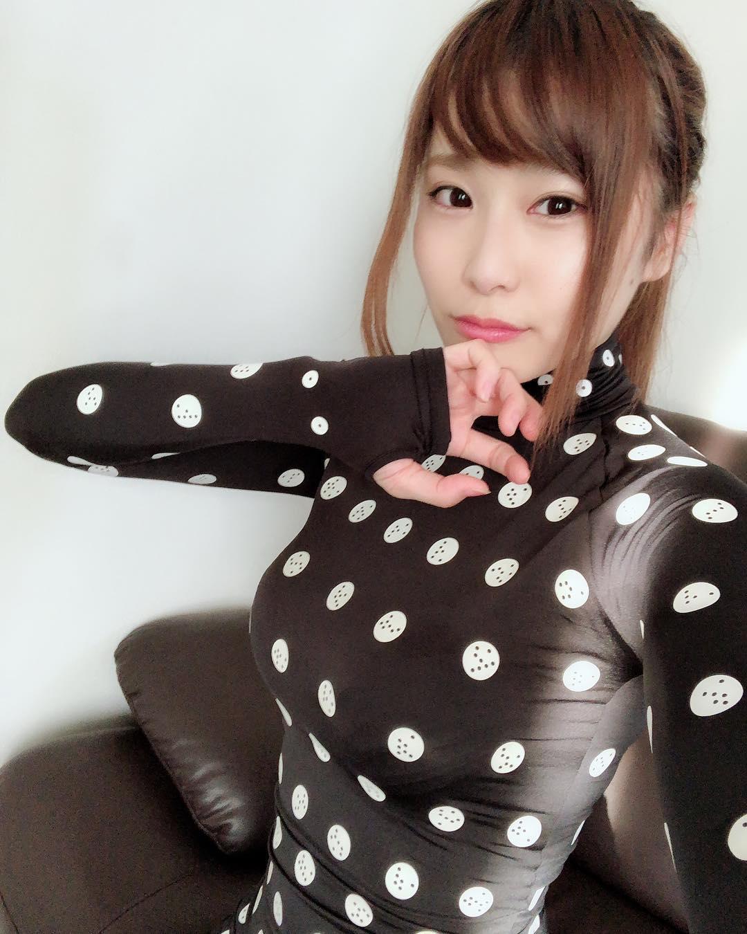 aisaka_megumi121.jpg