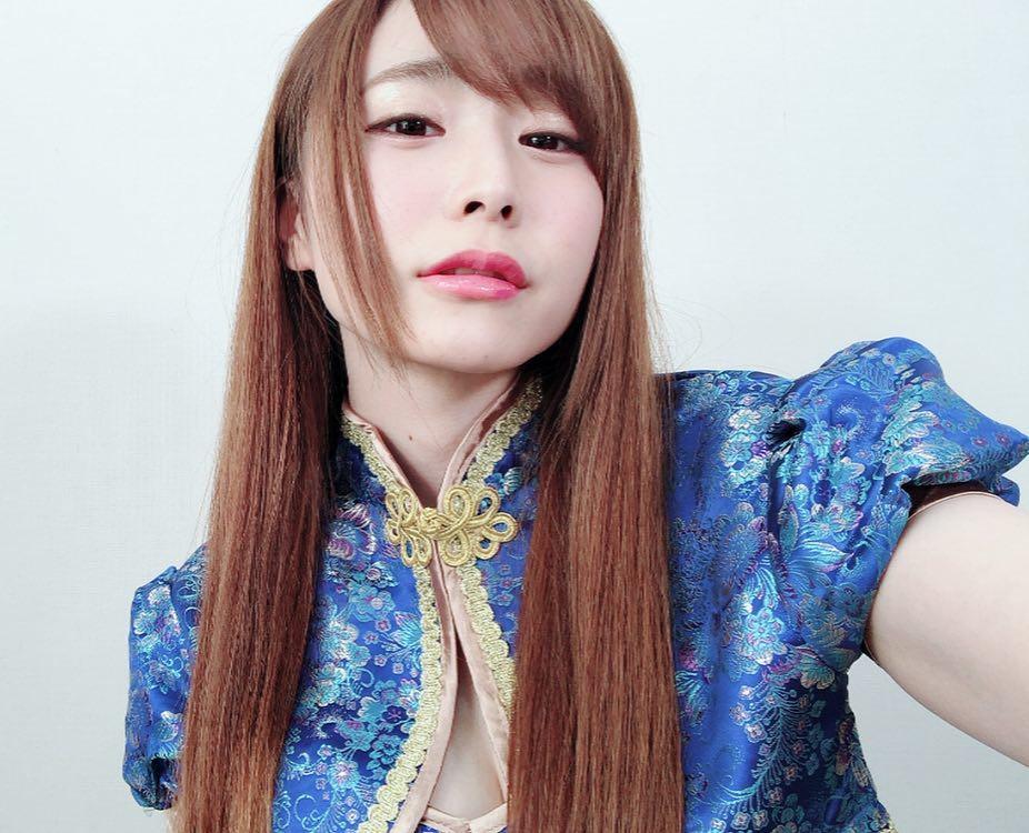 aisaka_megumi123.jpg