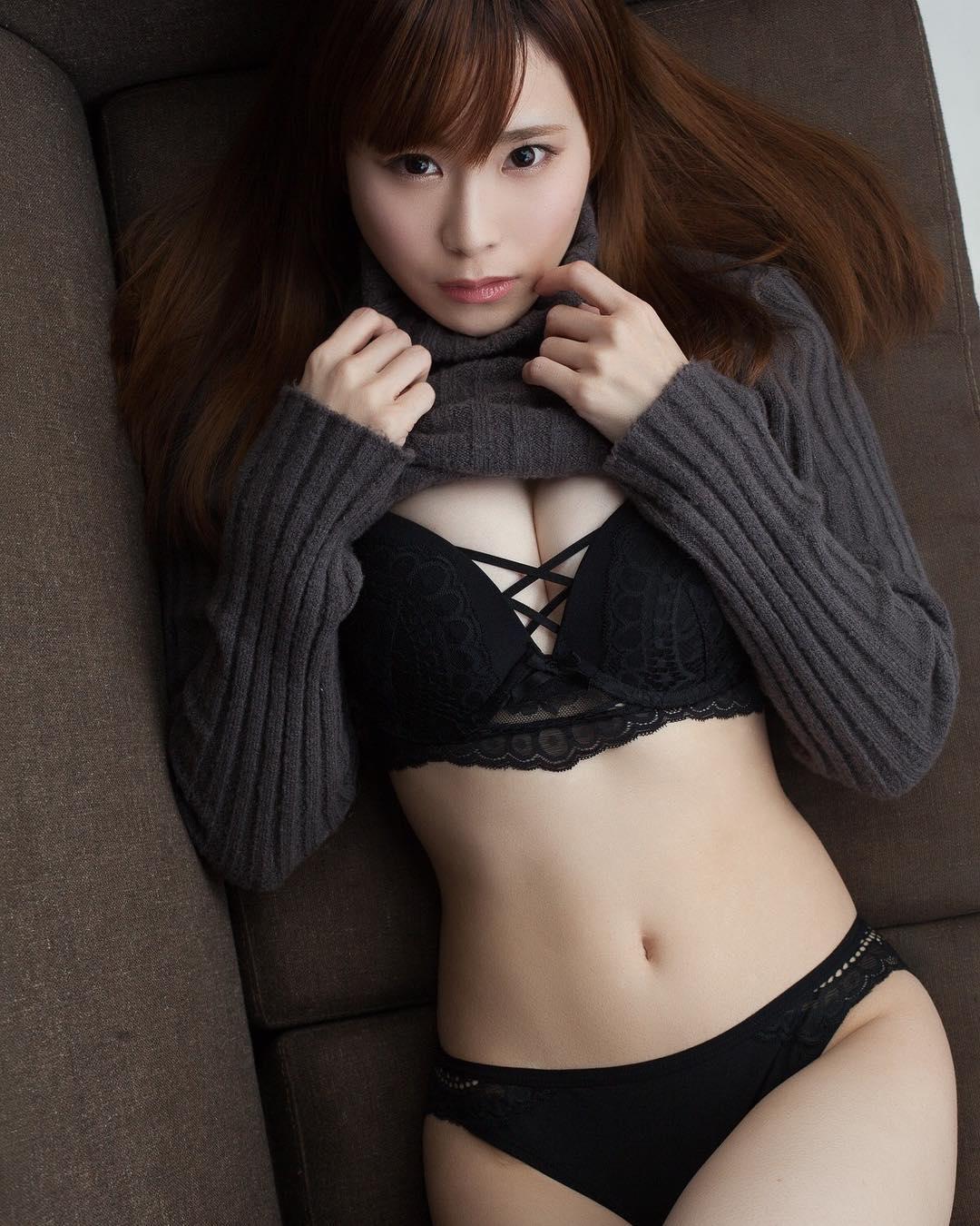 aisaka_megumi127.jpg