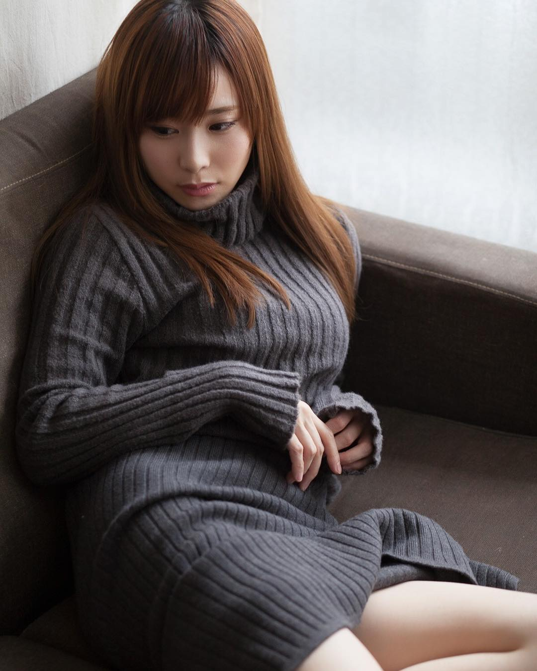 aisaka_megumi129.jpg