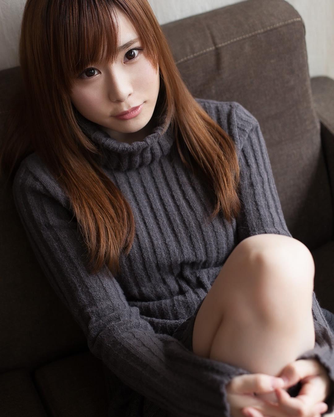 aisaka_megumi130.jpg