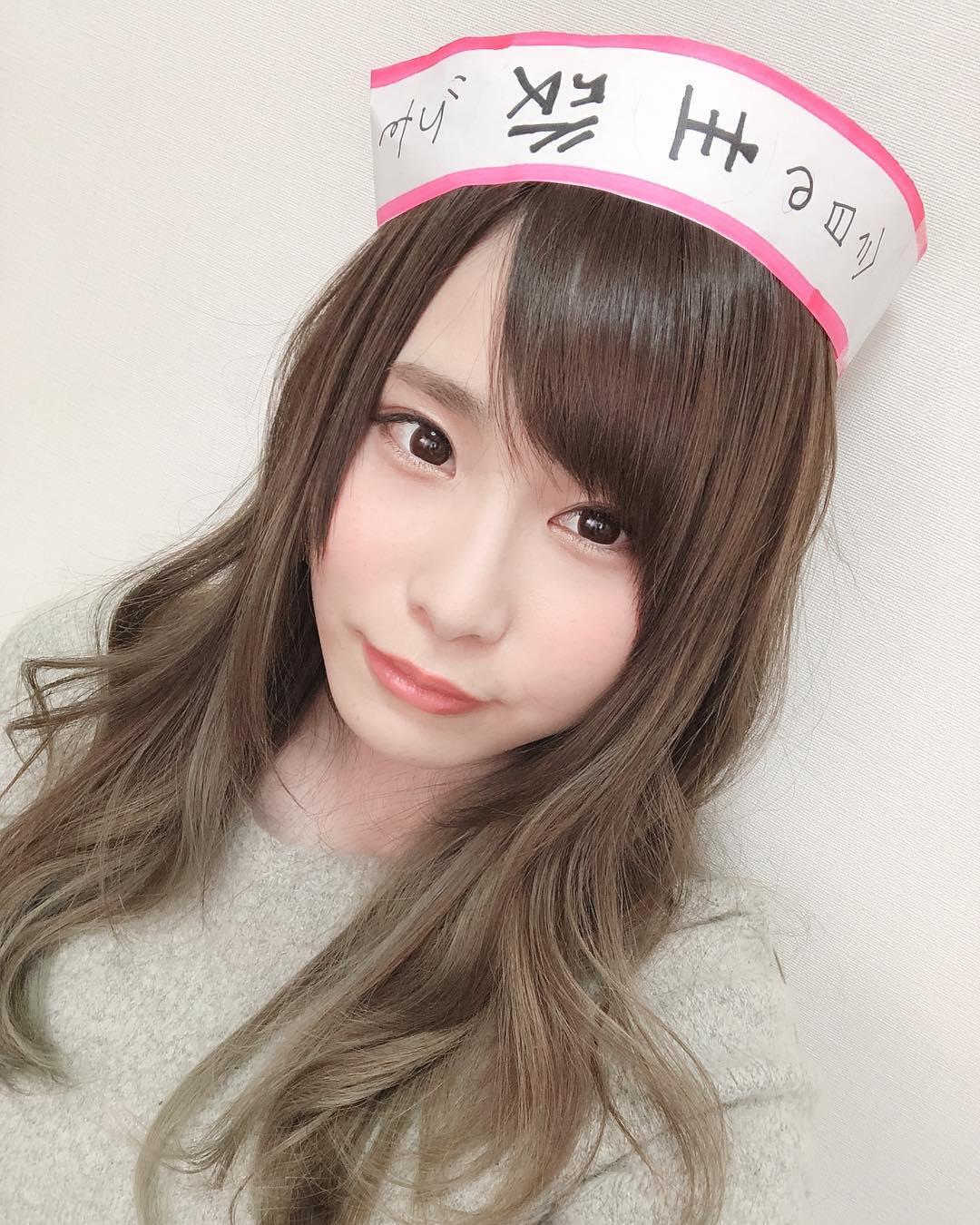 aisaka_megumi131.jpg