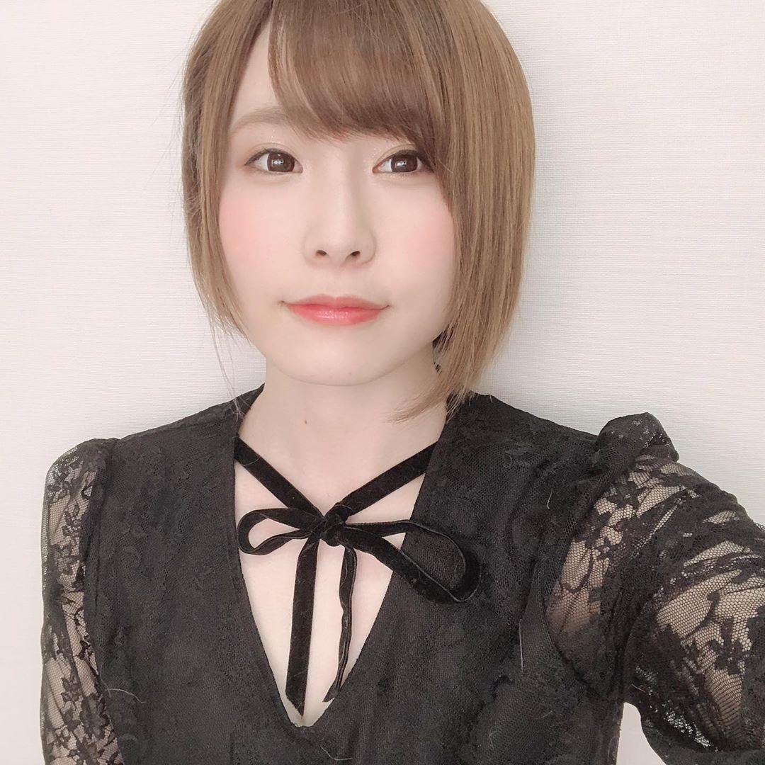 aisaka_megumi132.jpg