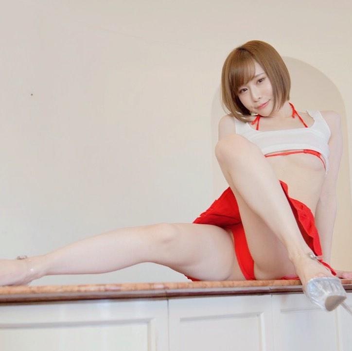aisaka_megumi137.jpg