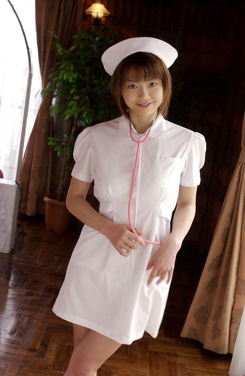 aizawa_hitomi187.jpg