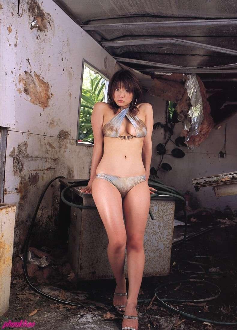 aizawa_hitomi188.jpg