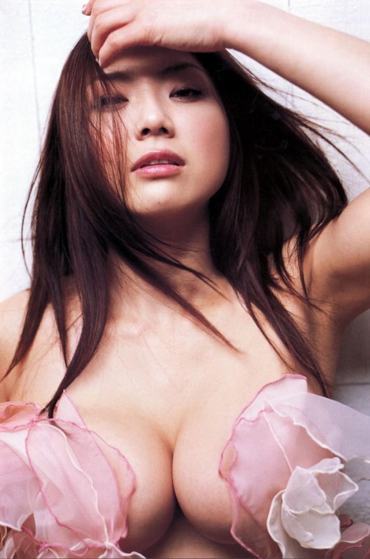 aizawa_hitomi193.jpg