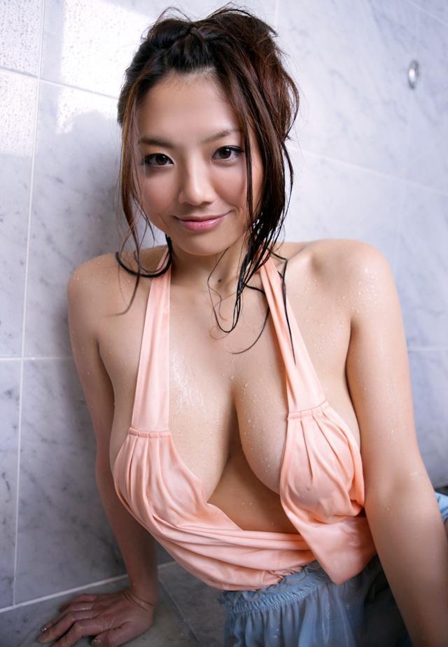 aizawa_hitomi195.jpg
