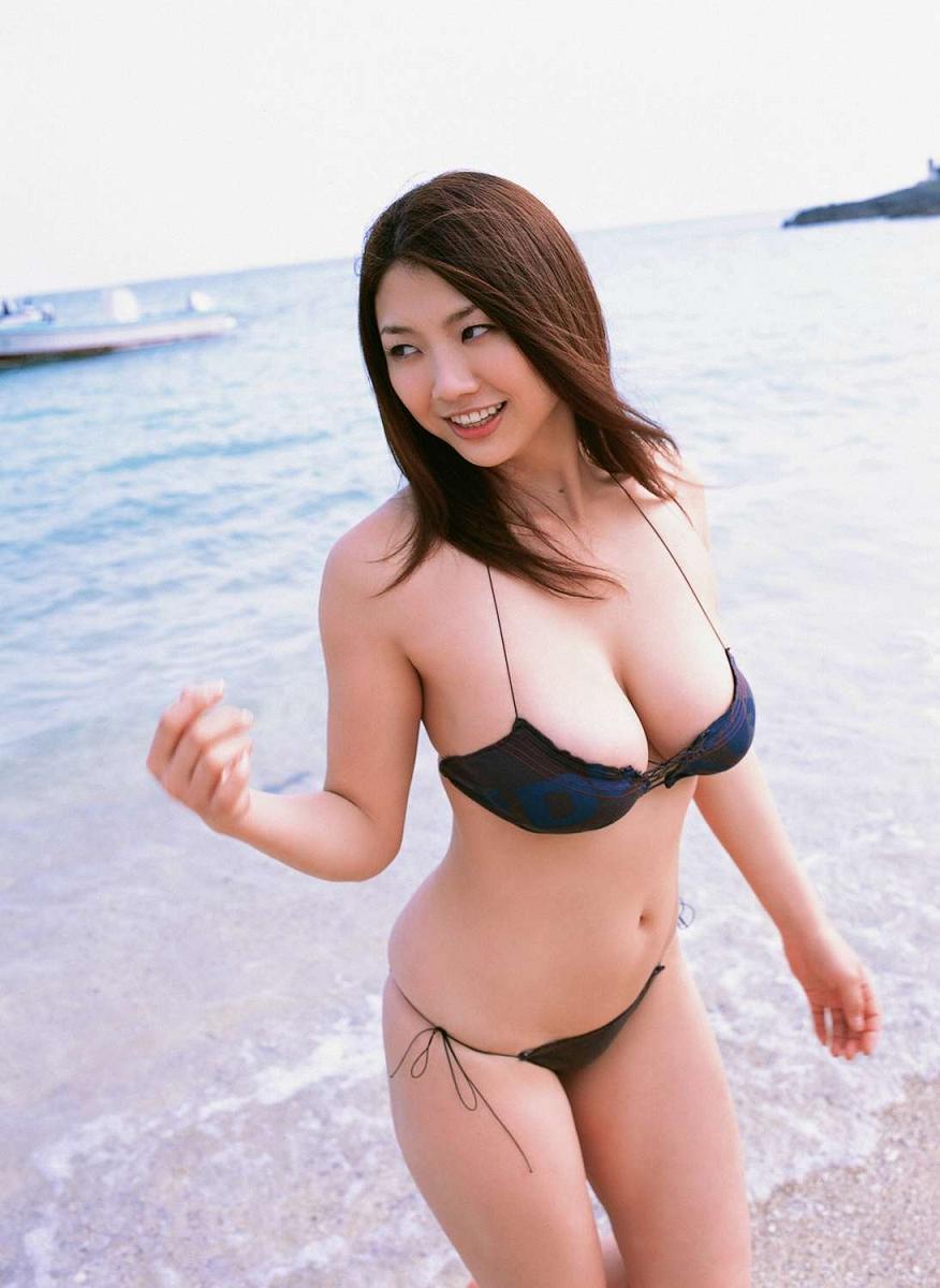 aizawa_hitomi197.jpg