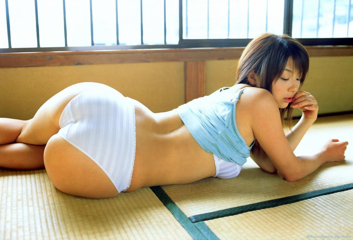 aizawa_hitomi215.jpg
