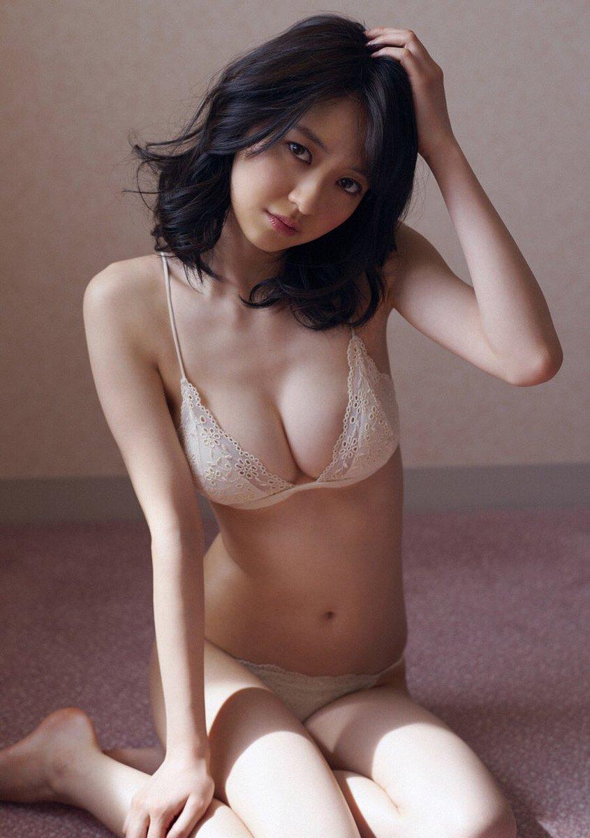 aizawa_rina049.jpg