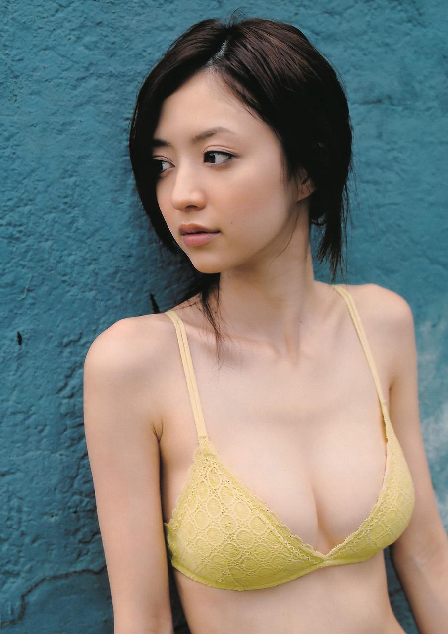 aizawa_rina074.jpg