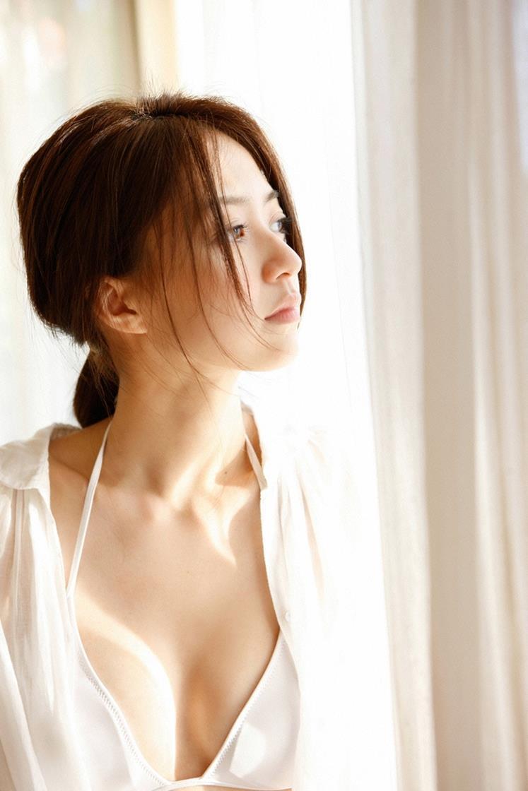 aizawa_rina076.jpg