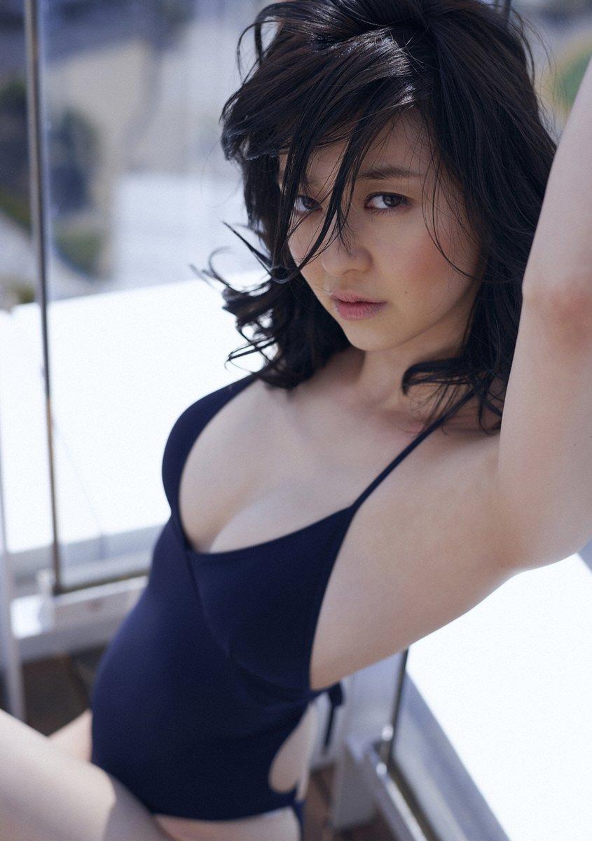 aizawa_rina088.jpg