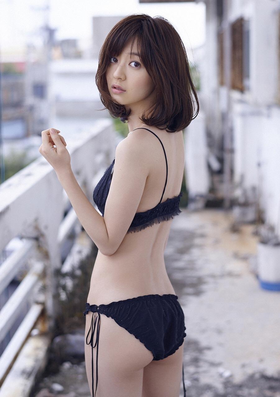 aizawa_rina093.jpg