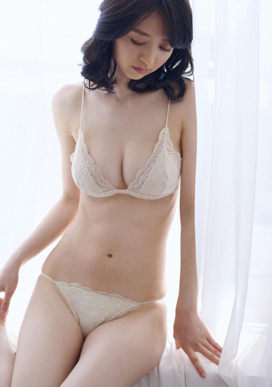 aizawa_rina094.jpg