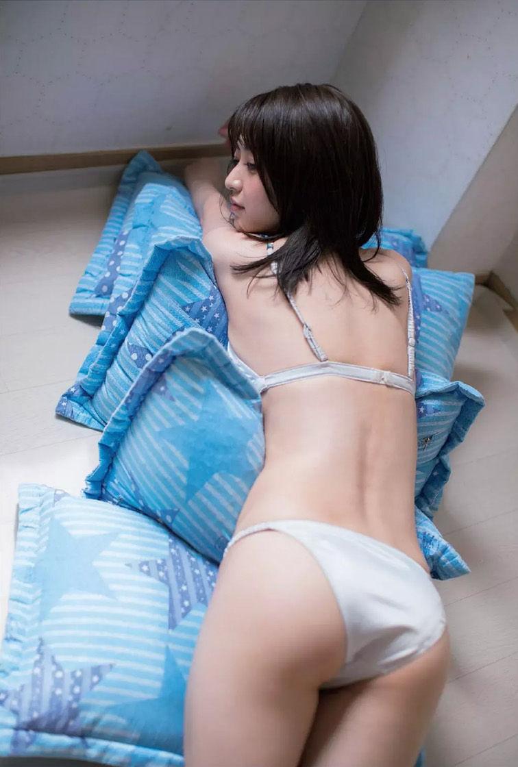 aizawa_rina097.jpg