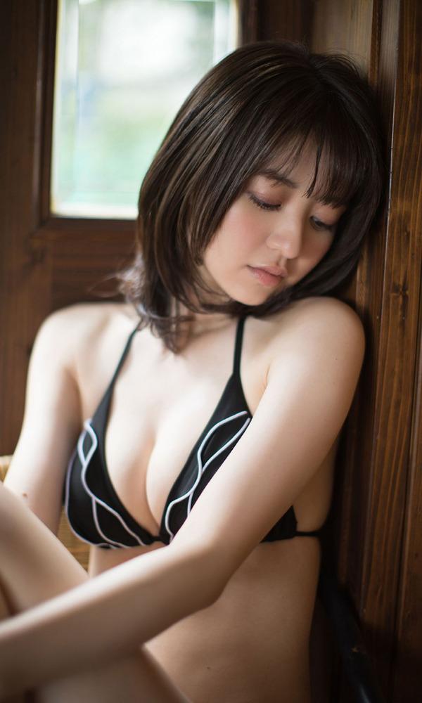 aizawa_rina098.jpg