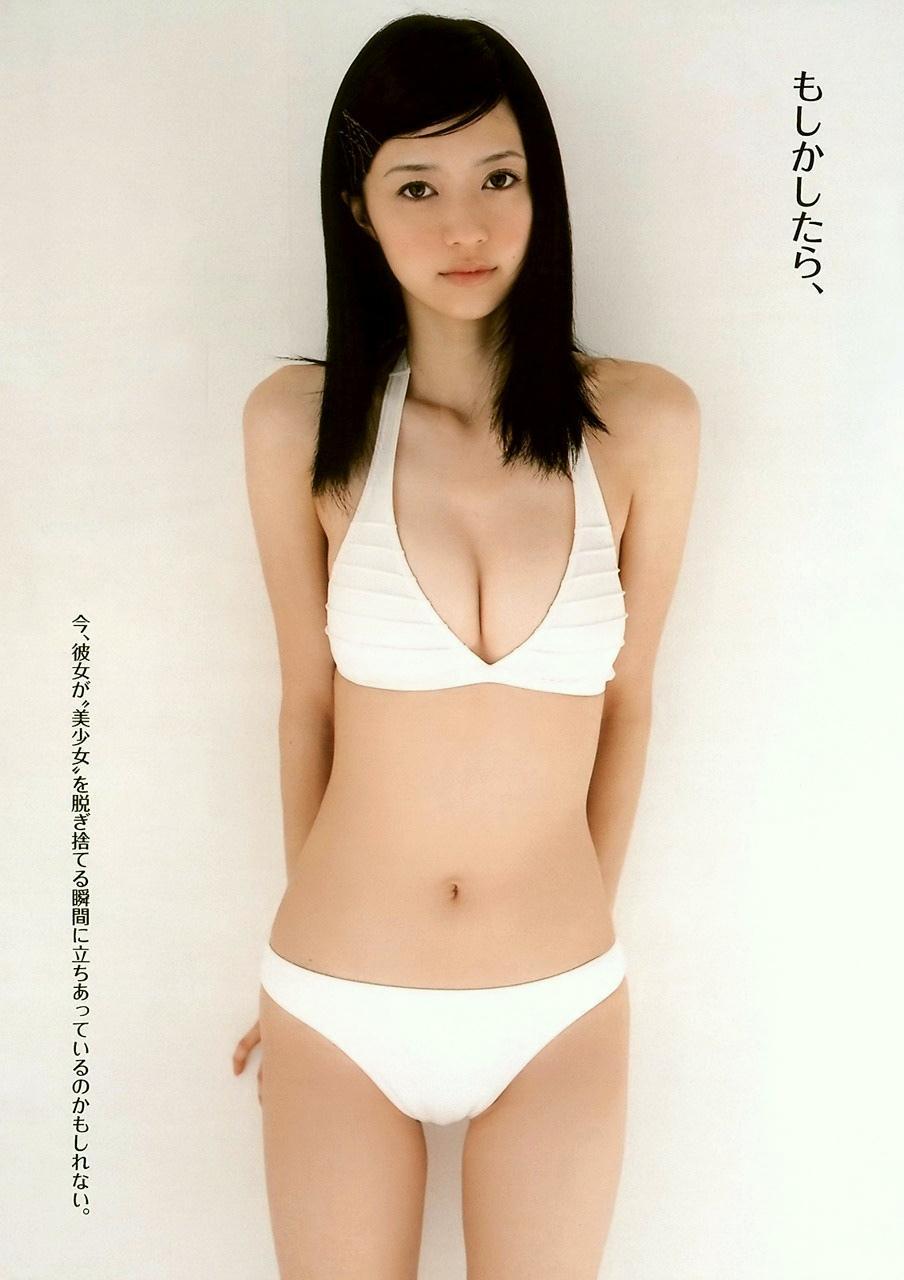 aizawa_rina113.jpg