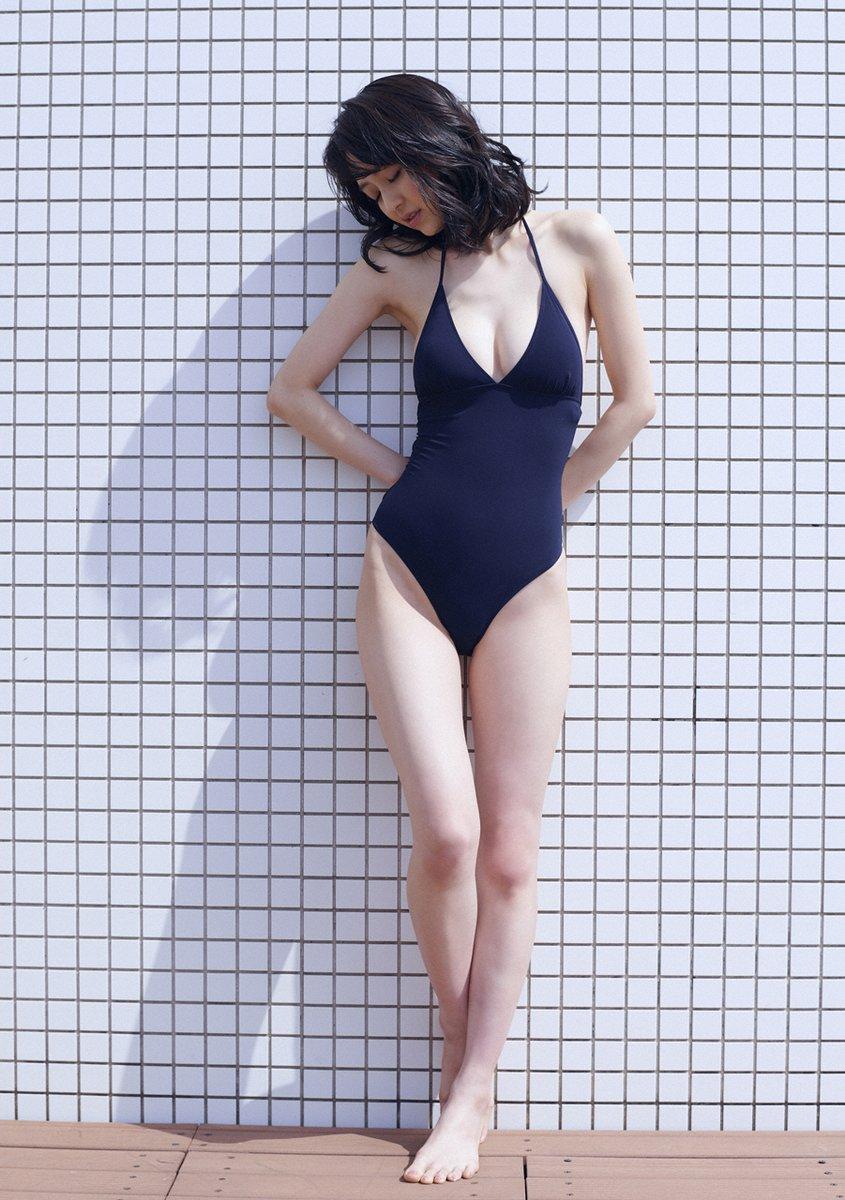 aizawa_rina116.jpg