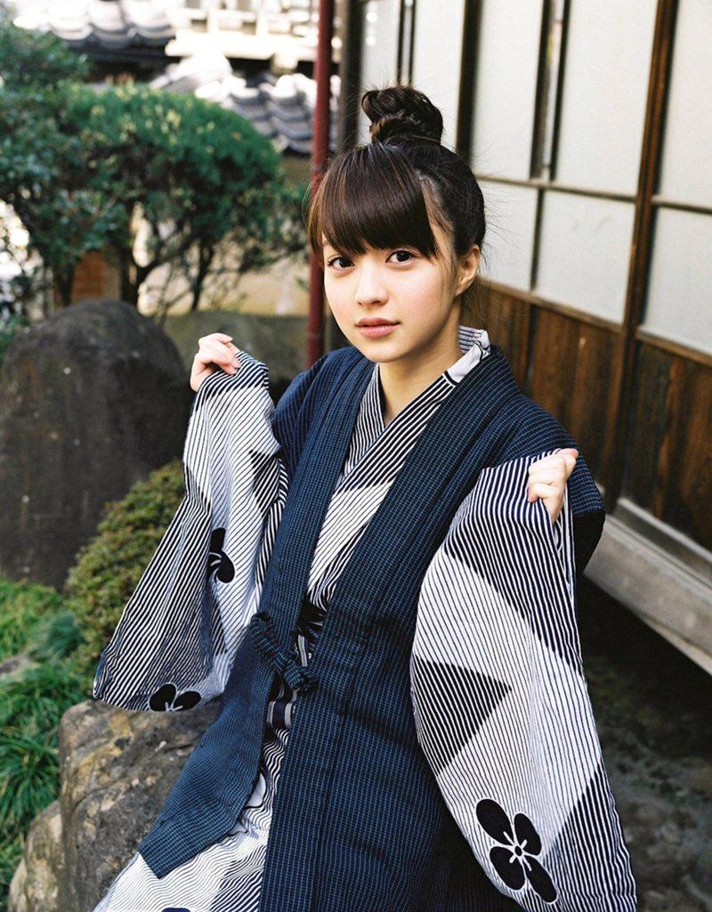 aizawa_rina118.jpg